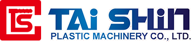 TAI SHIN PLASTIC MACHINERY